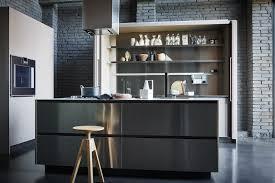 cuisine à l italienne cuisine italienne modèle maxima 2 2 cesar 2015 cuisine