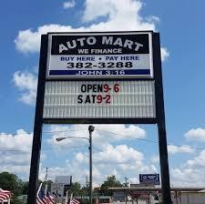 Budget Car Sales Of Douglas - Home | Facebook