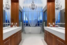 30 modern bathroom design ideas for your heaven