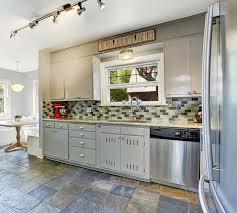 fabulous kitchen tile backsplash designs inspired home