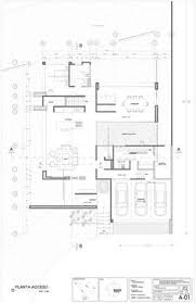 Ground Floor Episodes Online by 1800sqft Mixed Roof Kerala House Design Kerala House Plans