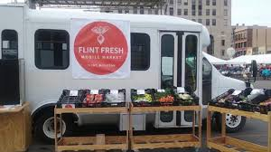 The Good Food Movement In Flint: A Snapshot - YouTube Locals Top 5 Grand Rapids Food Trucks Burgers Tacos Bbq Lansings First Truck Mashup What To Know How Go New Truck Will Bring Fresh Food Clients In Southwest Michigan Photos From May 79 Useholds Served Kentionia Andiamo The Good Movement Flint A Snapshot Youtube Rolling Stoves Detroit Roaming Hunger 2017 Cedar Point Challenge Cp Blog Of Lansing Umflint Street Eats Brings Trucks Campus For A Cause Hero Or Villain