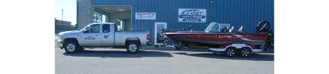Used Cars/Boat Dealer/Alexandria Minnesota Miller Auto Marine In St Cloud Mn New And Used Cars Hopkins Trucks Mainstreet Motor Company Grand Rapids Preowned Vehicles For Sale Midway Sales Eyota Dealer Import Minneapolis Courtland Ss Motors The Images Collection Of Chevrolet Mobile Food Trucks Sale Man Tgx 18440 Xxl Tractorhead Euro Norm 5 200 Bas Diesel Mn 52 Pickup Dig Bonifacius Thurk Bros Ram Truck Family Burnsville Dodge