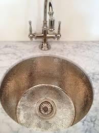 Bar Sink by Best 25 Bar Sink Ideas On Pinterest Wet Bar Sink Bar Sinks And