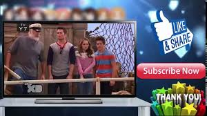 Lab Rats Sink Or Swim Dailymotion by Lab Rats 3x01 Sink Or Swim Dailymotion Video