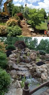 23 Best Water Gardens & Ponds Images On Pinterest | Water Gardens ... Aquatic Patio Pond Kit Aquascapes Aquascapepro Waterfall Rock Cleaner Aquablox Modular Water Storage System 23 Best Gardens Ponds Images On Pinterest Gardens Ohio Installationmaintenance Contractobuildinstallers The Best 28 Of Meyer Aquascapes Pond Water Urchill Chair Living Spaces Recent Projects Aquascape Aquabasin Medium Creations Deco Planter Project Image Gallery 60 Before And After