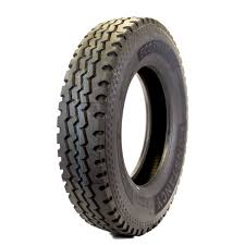 Used Commercial Semi Truck Tires For Sale Online | Zuumtyre Discount Truck Tires August 2018 Discounts Virgin 16 Ply Semi Truck Tires Drives Trailer Steers Uncle China Transking Boto Aeolus Whosale Semi Truck Bus Trailer Tires Longmarch 31580r 225 Tyre 235 Jc Laredo Tx Phoenix Az Super Heavy Overload Type From Shandong Cocrea Tire Co Whosale Semi Archives Kansas City Repair Double Road Tyres 11r 245 Cooper Introduces Branded For Fleet Customers Wheel Rims Forklift Solid 400 8 187