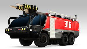 100 Fire Truck Movie 3D Artwork Autobot Truck TFW2005 The 2005 Boards