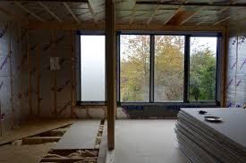 100 Loft Designs Ideas Decorating Apartments Suite Small Bathroom