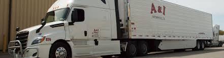 100 Texas Express Trucking AI Transport Watsonville California