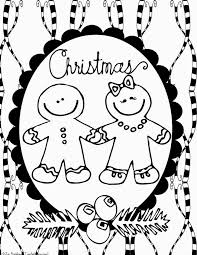 FREE Christmas And Winter Doodle Coloring Pages TeacherKarma