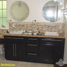 Bathroom: Custom Bathroom Cabinets Fresh Bathroom Cabinets Projects ... Custom Bathroom Vanity Mirrors With Storage Mavalsanca Regard To Cabinets You Can Make Aricherlife Home Decor Bathroom Vanity Cabinet With Dark Gray Granite Design Mn Kitchens Kitchen Ideas 71 Most Magic Vanities Ja Mn Cabinet Best Interior Fniture 200 Wwwmichelenailscom Unmisetorg Luxury 48 Master New Tag Archived Of Without Tops Depot Awesome
