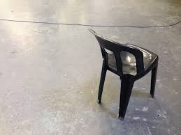 Empty Chairs At Empty Tables Chords by Diogo Alvim Composer Of Instrumental And Electroacoustic Music