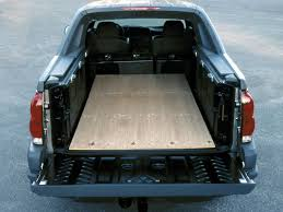 Chevrolet Avalanche 2002 picture 59 of 74