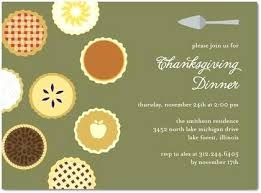 Halloween Potluck Invitation Templates by Invitation Wording Potluck Dinner Images Invitation Sample And