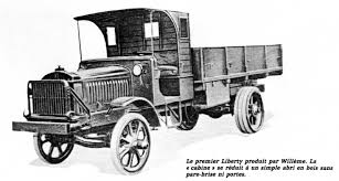 Armorama :: Standard B Liberty Truck Photos | Truck Wwi | Pinterest ... Standard B Liberty Wwi Us Army Truck 100 New Molds Icm Holding Taghosting Index Of Azbucarliberty Lemay Collection Egbudd Steel Body On 2nd Series 3 Expos Fleet Cluding Two Straight Trucks One Box Heil Automated Side Loader Garbage Truck Muddy Road 19 Motor Transport Corps Txdotbeaumont Twitter Come See The At Our Liberty Military Vehicles Militaria Forum Chevy Vs Gmc Comparison In Mo Heartland Chevrolet No Man Should Go Into Battle Alone Many Hands Behind Hemmings 1917 Ww I With Hercules Depot Rebuild Vintage Exhibit In The Trenches Iowa Public Radio
