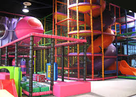 Indoor And Soft Play Areas In Pontefract | Day Out With The Kids Indoor And Soft Play Areas In Kippax Day Out With The Kids South Wales Guide To Cambridge For Families Travel On Tripadvisor Treetops Leeds Swithens Farm Barn Stafford Aberdeen Cheeky Monkeys Diss