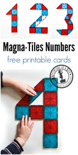 Picasso Tiles Magnetic Building Blocks by 105 Best Magna Tiles Images On Pinterest Tiles Preschool