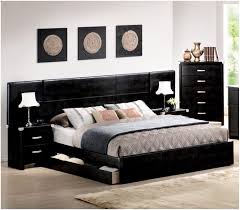Bedroom Design Amazing Queen Size Bed Frame Full Size Bed King