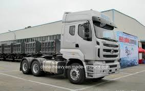 China Best Selling Dfm/Dongfeng/Dflzm Balong 400HP 6X4 Heavy Tractor ... Elegant Twenty Images Where Are Toyota Trucks Made New Cars And Transit Tipper 1350 56 Plate Mk6 Best One Ever Made Ex Mod In Scania R999 Is One Mad Burnoutcapable Roadster Truck Video Miller Brothers Soft Serve Ice Cream 50 Year Club Hilux Japanese Nostalgic Car China Best Quality 45m3 3 Compartments Alinum Tanker Trailer Fords Hybrid F150 Will Use Portable Power As A Selling Point My 5 Tonneau Cover Of 2018 Reviews Buyers Guide Do We Have Some Love Here For Scanias Imo The Truck Food Hot Dog Cart Jyb21 Design Italian Restaurant Photos Pictures