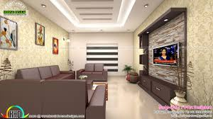 2016 Modern Interiors Design Trends - Kerala Home Design And Floor ... New Home Design Trends Peenmediacom 100 2015 Kerala Living Room Designs Excellent Homes In 45 For Your With Elegant Traditional House Room Ding Designs Cool Indian Master Bedroom Interior Interior Style Tips Cool To And Floor Plans Front Low Ideas 2016 Modern Interiors Design Trends Home And Floor View Kitchen Decor Color Simple 66 Pleasing Youtube
