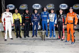 Face Of NASCAR Camping World Truck Series Continues To Change ... 2018 Camping World Truck Series Race Winners Nascarcom Nascar Driver Power Rankings After Gander Outdoors Texas Results June 9 2017 Motor Speedway Race Mom Rico Abr Navy Lieutenant Jesse Iwuji Set For Second Johnson City Press Busch Charges To Win Young Drivers Are Battling Their Christopher Bell Finishes Off Dominant At Atlanta The Veteran Timothy Peters Takes Saturday Up Speed With Neal Reid Las Vegas Speedways Blog Page 4 Meet Drivers And Team Gms Racing