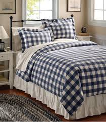 Ultrasoft fort Flannel forter Cover Plaid forter Covers