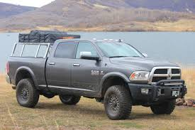 BUNDABERG ROOF TOP TENT - 23Zero - Nuthouse Industries 2017 Dodge Ram 1500 Carandtruckca 2018 Limited Tungsten 2500 3500 Models 8 Lift Kit By Bds Suspeions On Truck Caridcom Gallery 13 Million Trucks Recalled Over Potentially Fatal Interior Exterior Photos Video Ecodiesel 1920 New Car Release Date 2013 Reviews And Rating Motor Trend Elegant Diesel Trucks With Stacks For Sale 7th And Pattison Huge Lifted Big Tires Youtube Pickup Review Rocket Facts Ecodiesel Design Road Top Of Sema Show 2015