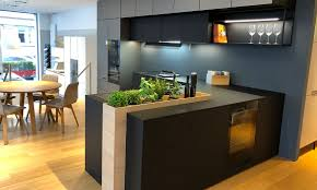 küchen hannover küchenstudio hannover thönse