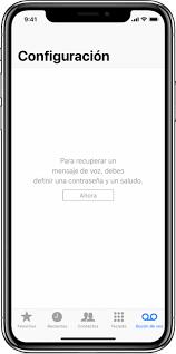 Samsung S7 Edge Smg 935f Versión Con Caja Telcel Y Funda