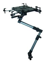Amazon.com: Bracketron Universal Vehicle Laptop Mount: Bracketron ... Vehicle Laptop Desks From Rammount Mobotron Mount 1017 Laptoptablet Suvs Trucks Tablet Keyboard Accsories Ram Mounts Adapter With Pro Mongoose Mounting Bracket For Chevy Nodrill Freightliner Car Truck Gps Computer Stand Table Ebay Printer All The Best In 2018 Amazoncom Heavy Duty Auto