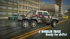 Car Driving Simulator 2018: Ultimate Drift 1.3.0 APK Download ... 1951 Chevrolet Bread Truck The Ultimate Car Show At The Ha Flickr Video Jay Lenos Mercedes Benz Replica Hauler Is Race Truck Bangshiftcom Optima Search For Street Car Michigan Charitable Car Show In Lisburn A Great Success Used Cars Ni Blog Building Ultimate Aussie Surf Gmc Sierra Denali Pinnacle Of Premium And Show Moves To Lisburn Rms Motoring Parking Simulator Apk Download Free Simulation Game Low Tow Uks Ford Coe Slamd Mag 2018 New Trucks Buyers Guide Motor Trend