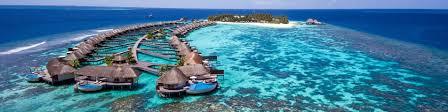 100 Maldives W Retreat Modern Private Island Resort Linara Travel
