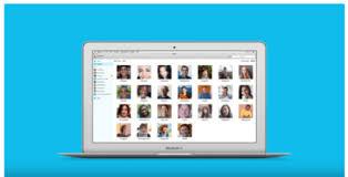 skype pour bureau windows 8 the version of skype for mac free in on ccm