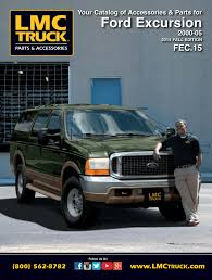 Ford Excursion - LMC Truck | Manualzz.com 1961 Ford F100 Goodguys 2016 Lmc Truck Of The Yearlate Winner Parts Lmc Chevy March Mayhem Brackets Roger Robions 1968 Ranger Ranger Pickup Gary Catt His 77 Pinterest Trucks And Truck Www Com Sport Mirrors Dennis Carpenter Enthusiasts Forums Lmctruckcom Ford 2018 2019 New Car Reviews By Language Kompis 1966 Brian D Youtube Danny Ewert On Vimeo 10lmctruckglleandbumpfseries Hot Rod Network Beautiful Of Highboy Wiring Harness 1 573 Likes 23 Comments
