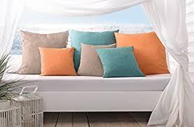 grand coussin de canapé maxi coussin grand coussin coussin canapé coussin décoratif