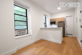 100 2 West 67th Street 100 NW CitiHabitatscom