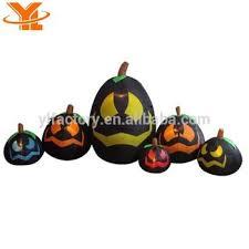 Halloween Express Milwaukee Pumpkin by 27 Best Historia De Halloween Images On Pinterest Background