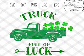 Truck Svg, Clover Svg, St Patrick's Day | Design Bundles Four Leaf Clover Image Truck Master Plus Used Heavy Warranty Davis 48211 Clover Creamery Virginia Room Digital Collection The Images Of Boston Teriyummy Truck Is Terrifically Food Cambridge Massachusetts Beau Fusion Bumpers Cognito Motsports Gallery News Svg St Patricks Day Design Bundles Lab Obssed With Veggies Creativity And Quality Dairy Interview Joel Riddell Ding Around Which Started As A Food Selling Most Its Flower Pot To Grow Wisteria In A Purple And Arbors Welcome Man Killed In Thursday Wreck Roanoke Dies From Injuries