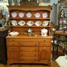 Pennsylvania Furniture pany