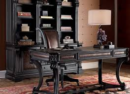 The Most Hooker Furniture Olantio fice Furniture With Hooker