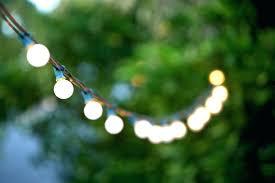 Sophisticated Outdoor Decorative Lights Medium Size Solar