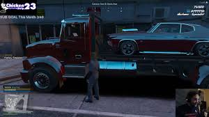 GTA 5 TPRP Towing Training - YouTube Tow Truck Marketing More Cash Calls Company Us Army Reserve Commands Functional 80th Tng Cmd Photo Page Oklahoma Towing Recovery Can Tow From Parking Garages Youtube Be Trailer Traing Jsm Driving School Business Plan Buy Service Start Up Sample In Car Rollover Demstration For Operator Accident How To Easy Online Traing Start A Towing Business Cheap 24hr Roadside Assistance 50 Riverview Bae Hawk T2 Zk016 G 0051 Bae Aaa Ncnu Ask Driver Introductions Traffic Incident Management Tim Ashcraft Insurance About Us Nyc