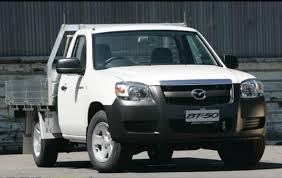 2006 - 2011 Mazda BT 50 Chassis Cab Review - Top Speed Demo Clearance Max Kirwan Mazda Repair In Falls Church Va Mazda Models Innovation 2015 Bt50 Pricing Confirmed Car News Carsguide 2017 Mazda3 Price Trims Options Specs Photos Reviews 2006 Bseries Truck Information And Photos Zombiedrive Mazda Truck 2014 Karcus Motoringcomau Engine Tuning Brock Supply 9011 Ford Various Models Ignition Coil 9802 Titan Wikipedia Price Modifications Pictures Moibibiki