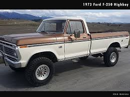 What's The Best Selling Car In America? That's Right, A Truck ... 1974 Ford Highboywaylon J Lmc Truck Life Fseries Sixth Generation Wikipedia Erik Wolf Old Ford Truck 4x4 Highboy Projects Lets See Some Fenderless Highboy Model A Trucks The 1971 F250 High Boy Project Highboy Project Dirt Bike Addicts 1976 Drive Away Youtube 1967 4x4 Restoration F250 Cummins Powered In Arizona Regular Cab For Sale Greenville Tx 75402 14k Mile 1977