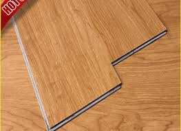 Commercial Grade Laminate Flooring Awesome Vinyl Hospital