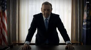 11 Despicable Crimes Frank Underwood Has Committed In House Of ... House Of Cards Bathtub Scene Youtube Netflix Season 2 Discussion Thread Could This Man Finally Take Down Frank Underwood New York Post Of 5 Recap Episode Guide Summaries The Red Viper Zoe Barnes And The Best Fictional Deaths 2014 Hoc Characters Who Died 10 Teaser Season 4 Drops Another Massive Twist In Episode Train Death Scene Hd What Happened To Lucas Goodwin On Alfa Img Showing