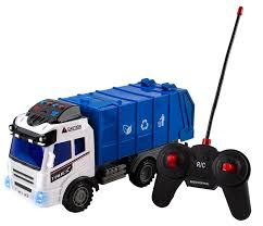 Amazon.com: Remote Control Garbage Construction RC Truck Four ... Fast Lane Light And Sound Garbage Truck Green Toysrus Moose Toys Trashies The Trash Pack Trashies Buy Kids Waste Rubbish Toy Recycle Vehicle Can Lego Technic 42078 Mack Lr B Model Speed Build Pump Action Air Series Brands Products Cans With Wheels Walmart Kawo Original Children Sanitation Trucks Car Matchbox Story 3 Free Shipping Download Fingerhut Teenage Mutant Ninja Turtles Turtle Sewer Online At Nile Top 15 Coolest For Sale In 2017 Which Is