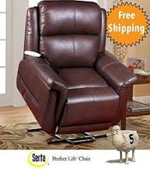 Prolounger Wall Hugger Lift Chair by Chairs Patrice Lift Chair Recliner Chairs Havertys Furniture