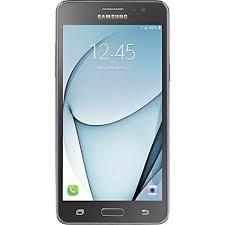 Amazon TracFone Samsung Galaxy 5 4G LTE Prepaid Smartphone